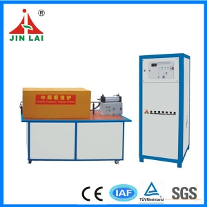 查看 Semi-automatic Induction Forging Furnace(two part) 详情