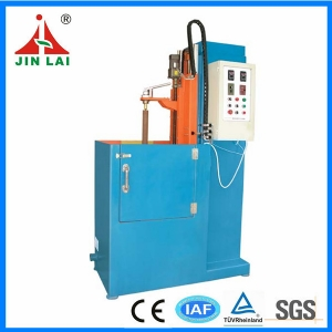 查看 Induction Quenching Equipment 详情