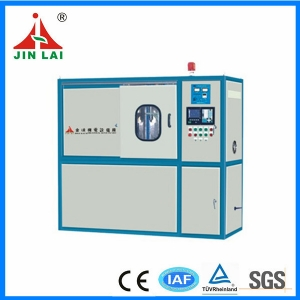 查看 Column Movable Servo CNC Quenching Machine 详情
