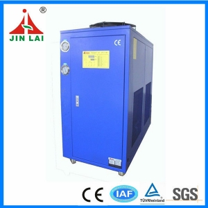 查看 Water Cooling Chiller 详情