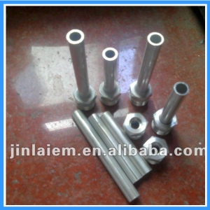 查看 Aluminum Part Brazing 详情