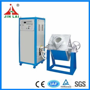 查看 Tilting-type Melting Furnace (JLZ-45/70/90/110/160KW ) 详情